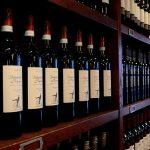 Råd til køb af vin
