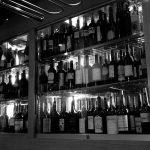 Sammenhængen mellem smag og pris i vin