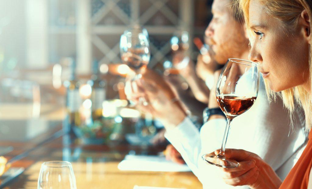 Tricks til din vinopbevaring