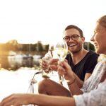 Til de romantiske vinelskere: Hvorfor du bør handle vin online