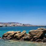 Besøg kendte vindistrikter all inclusive Grækenland