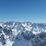 Ferie med vin og ski Østrig