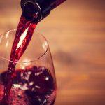 Smagen af den gode vin