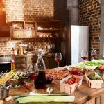Gør hverdagen lettere med en måltidskasse