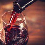 Quota 29 - En god fransk vin