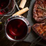 Planlæg en god fest i haven – vin til festen eller ej?